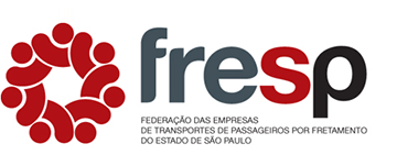 FRESP